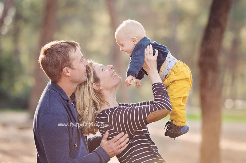 photographe-parents-et-bebe-marseille.jpg