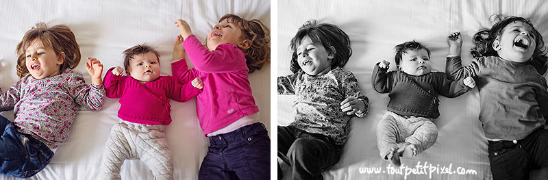 rire-bebe-enfant-soeurs.jpg