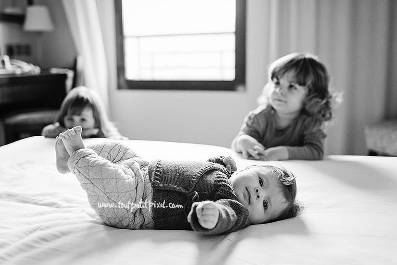 seance-photo-bebe-lifestyle-famille.jpg