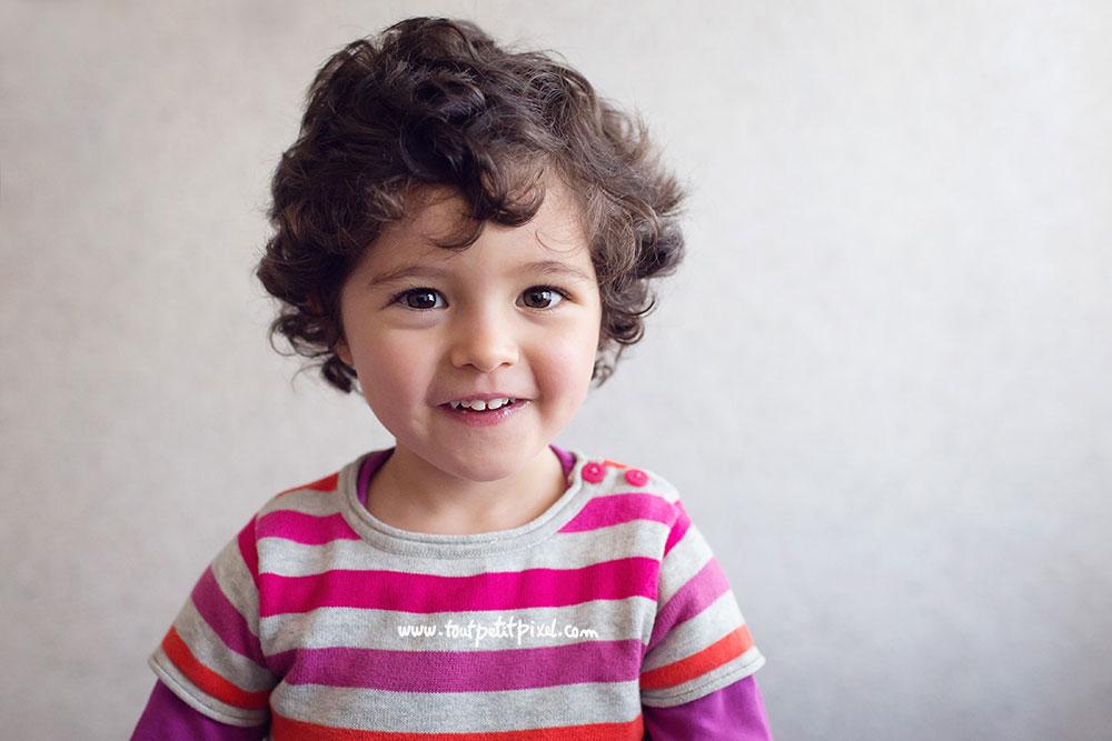 Photo-enfant-2-ans.jpg