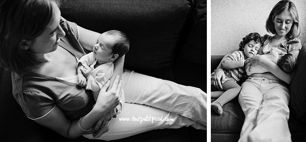 photo-allaitement-tendresse.jpg