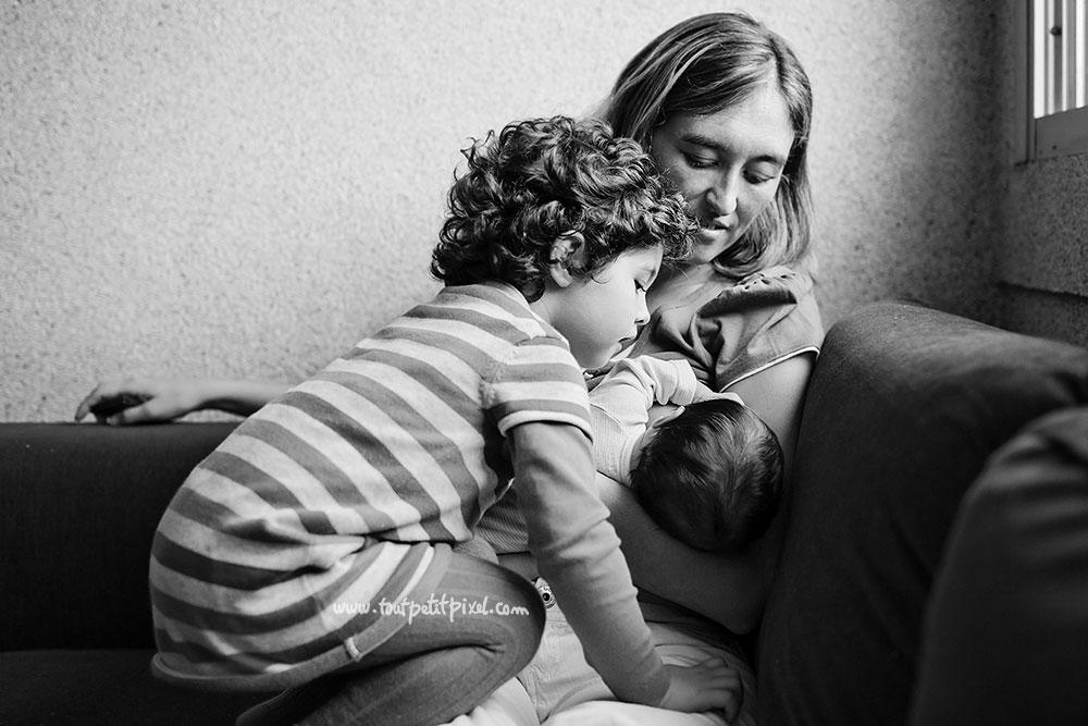 photo-naissance-famille-grande-soeur.jpg