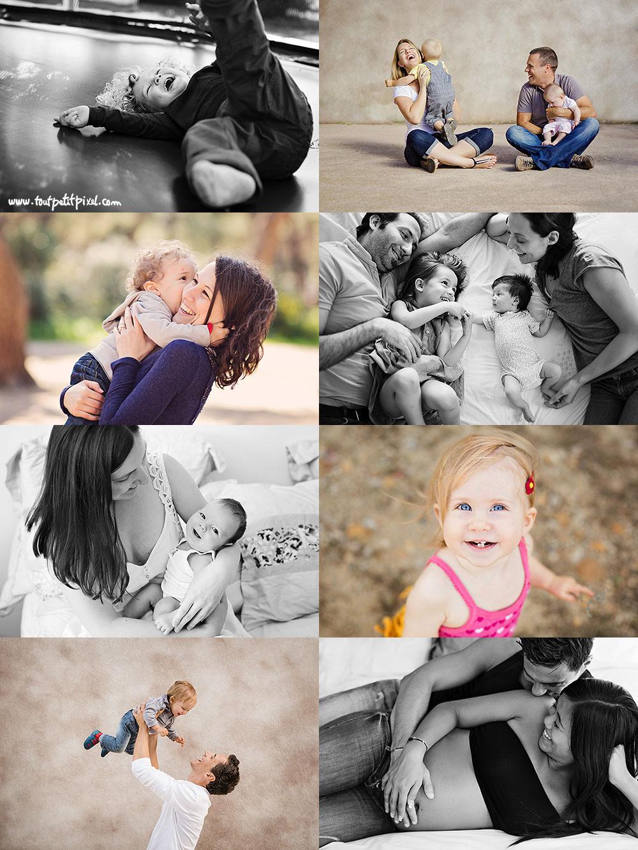photographe-enfant-famille-provence.jpg