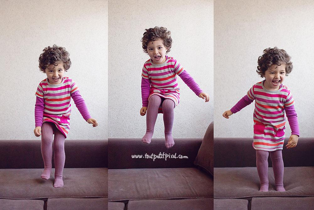 photos-d-enfant-originale.jpg