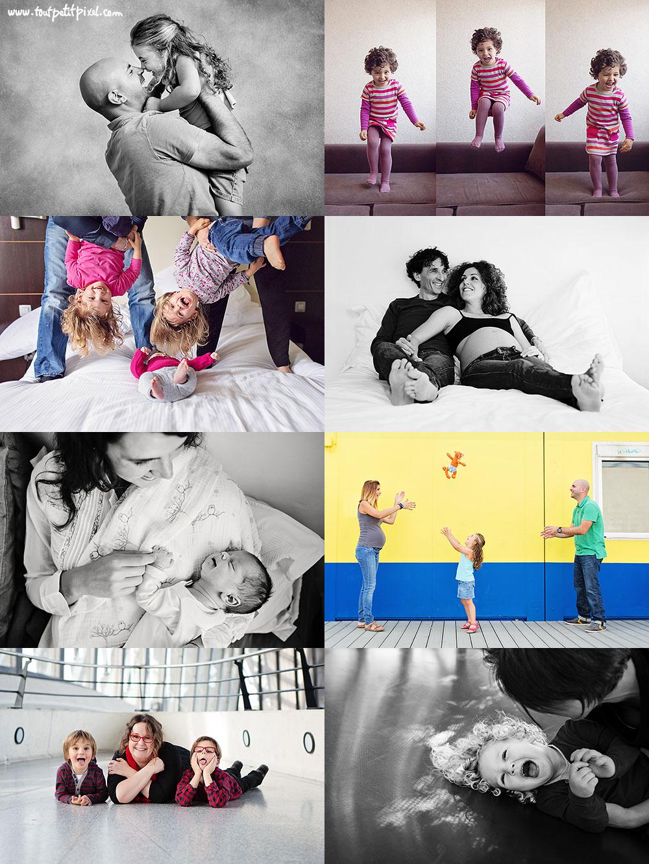photos-enfant-famille-marseille.jpg