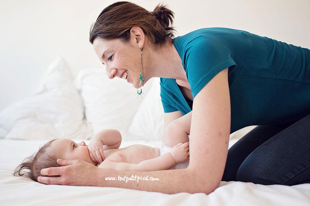 photo-maman-bebe-bouches-du-rhone.jpg