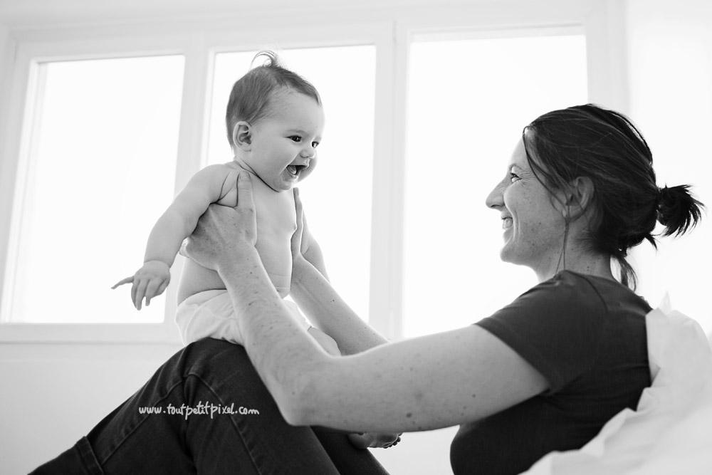 photo-maman-et-bebe.jpg