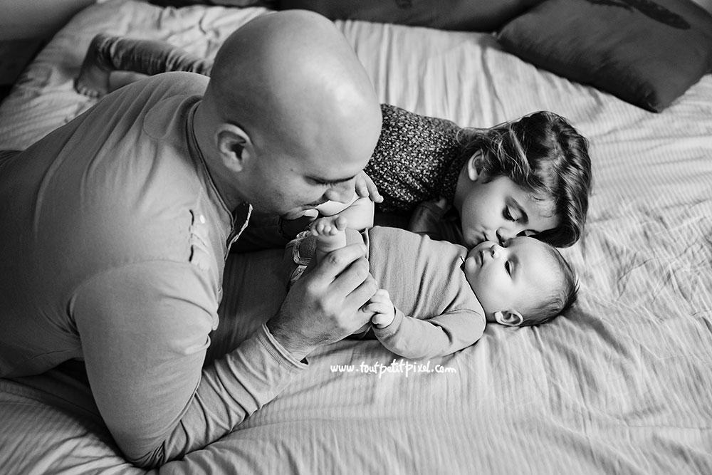 photographe-bebe-et-famille-a-domicile.jpg