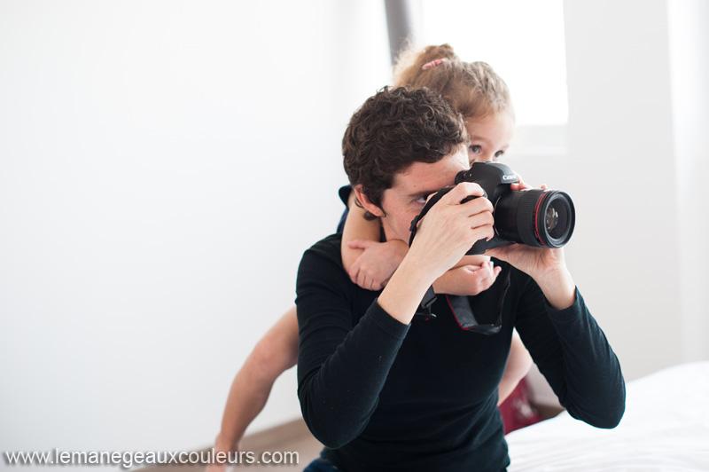 photographe-bebe-famille-nouveau-ne-formation-lisa-tichane-10.jpg