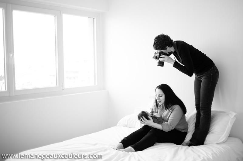 photographe-bebe-famille-nouveau-ne-formation-lisa-tichane-7.jpg
