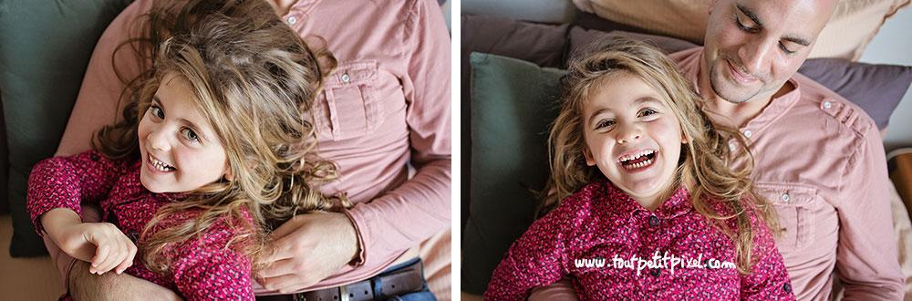 rire-d-enfant-photo.jpg