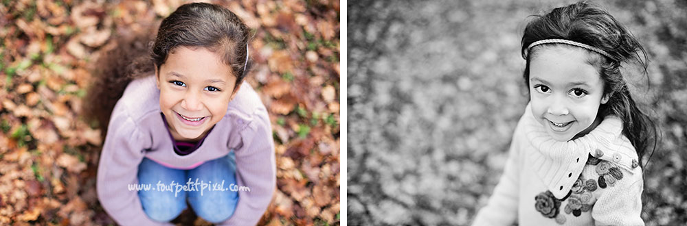 photographe-enfant-bouches-du-rhone.jpg
