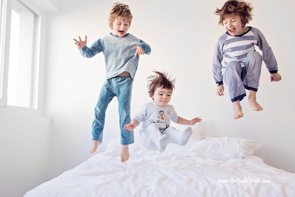 photographe-enfants-marseille2.jpg