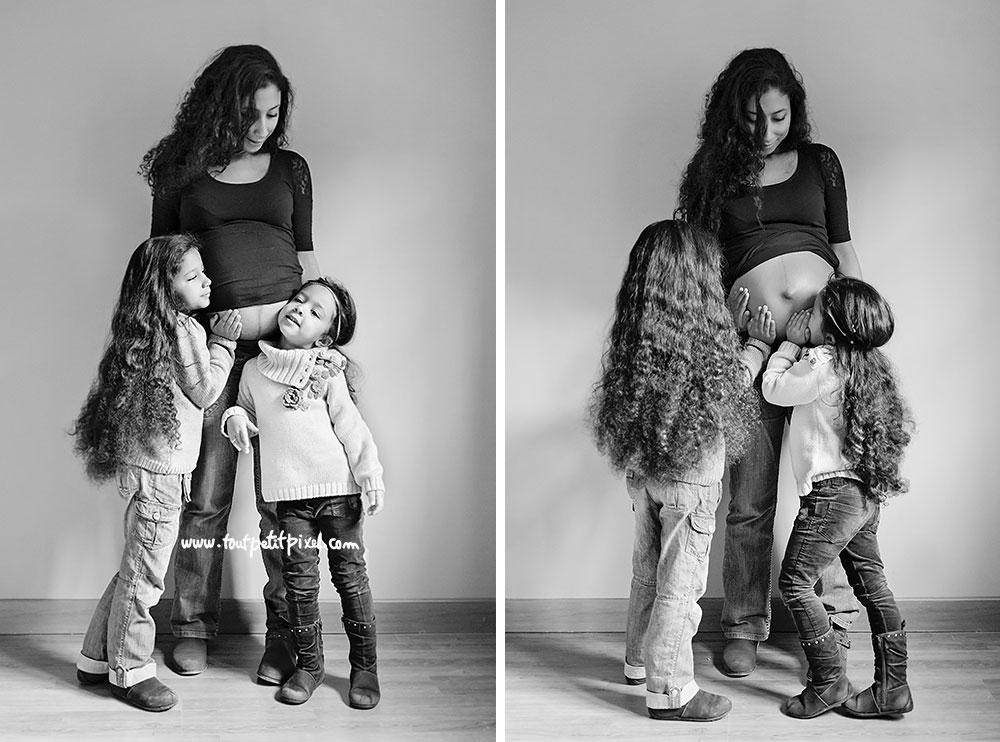 photographe-femme-enceinte-famille.jpg