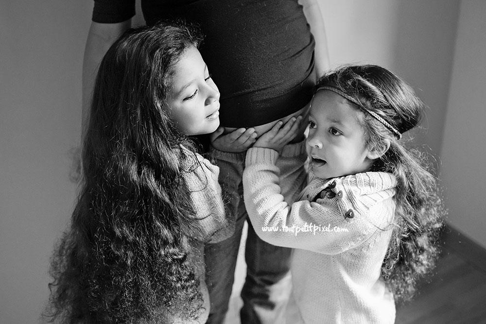 photographe-grossesse-famille.jpg