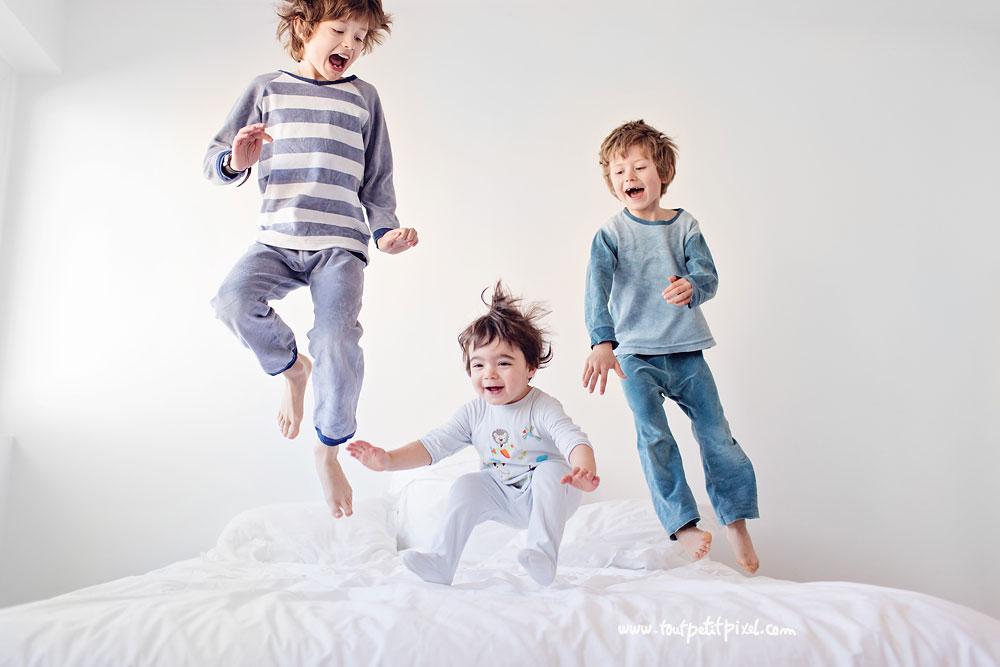 photos-enfants-lifestyle2.jpg