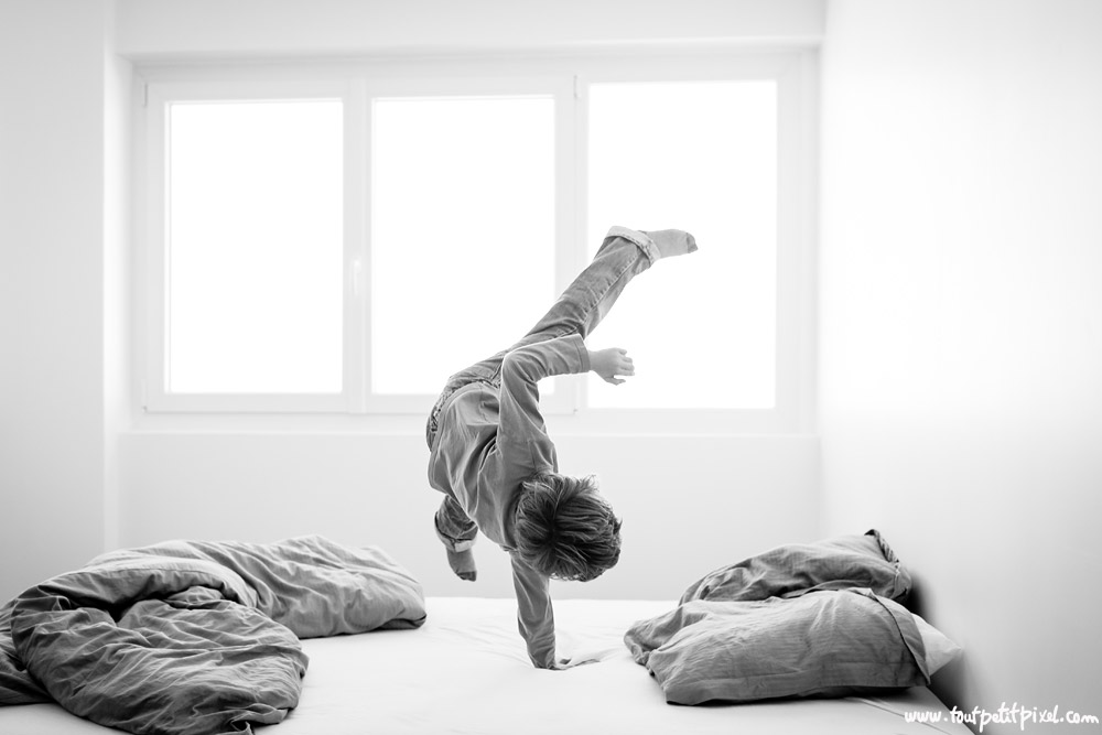 photo-enfant-hip-hop.jpg