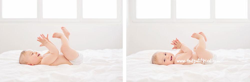 photographe-bebe-marseille-studio.jpg