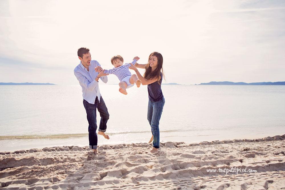 photographe-enfant-famille-var.jpg