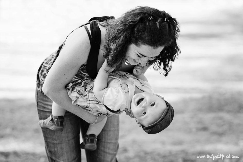 photo-maman-bebe-originale.jpg