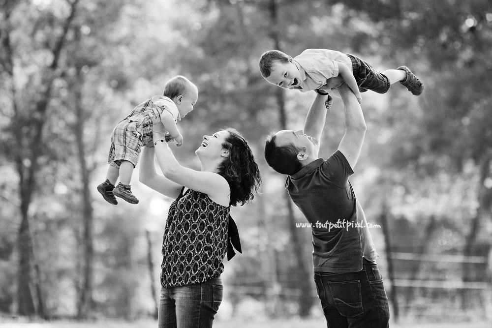 photographe-parents-enfants-marseille.jpg