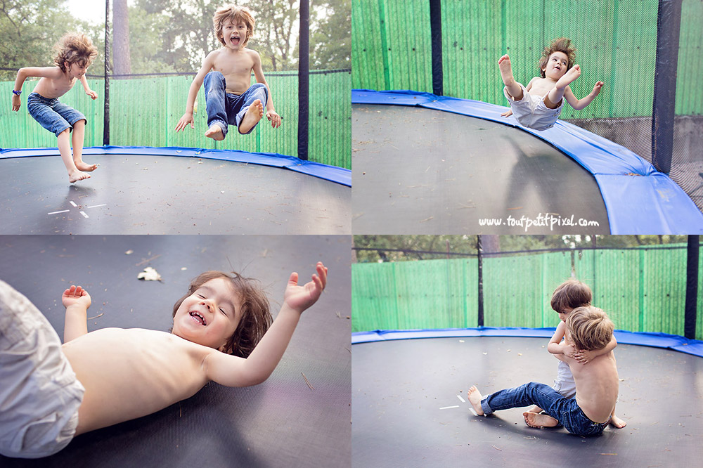 Enfants-sur-un-trampoline.jpg