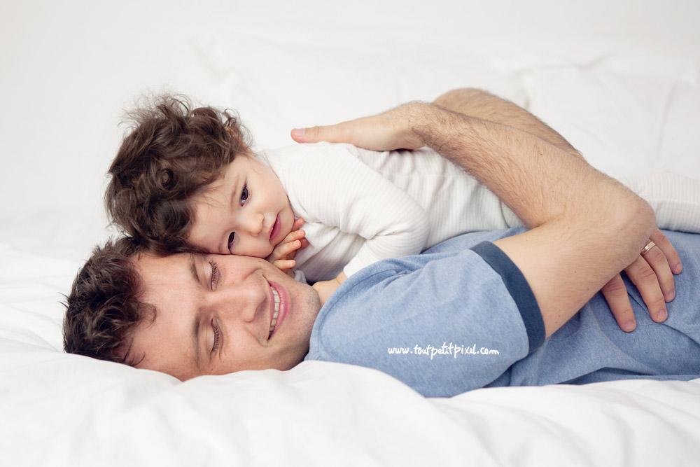photographe-parent-enfant-marseille.jpg