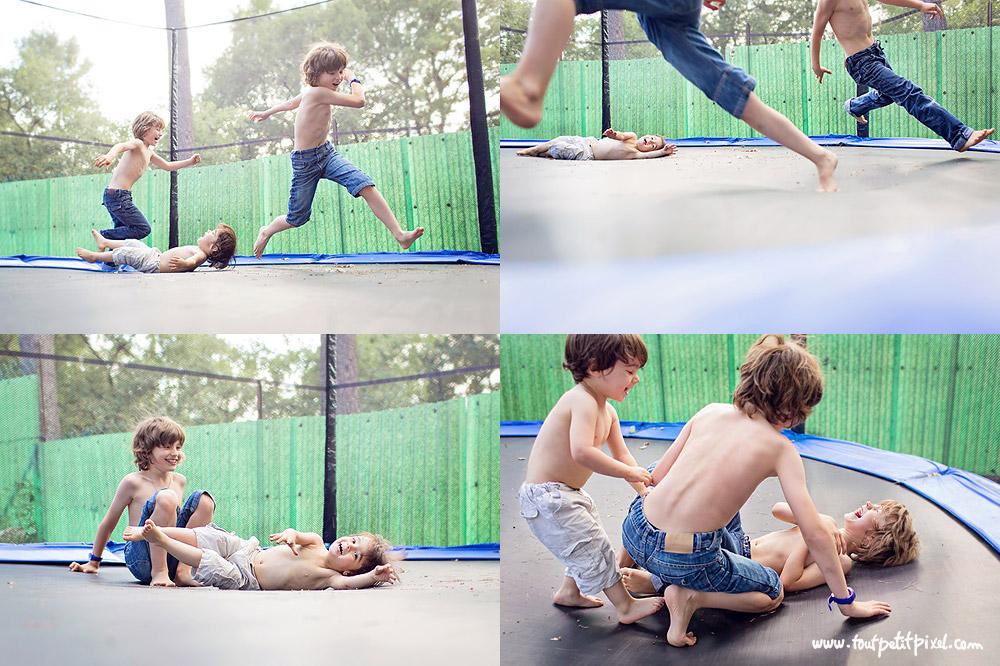 photos-enfants-qui-jouent.jpg