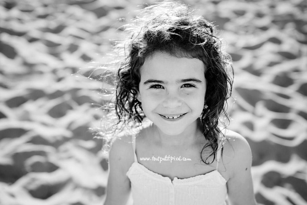 photo-enfant-marseille-plage.jpg