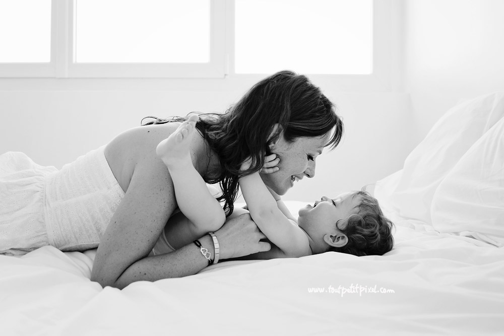 Calin-maman-bebe.jpg