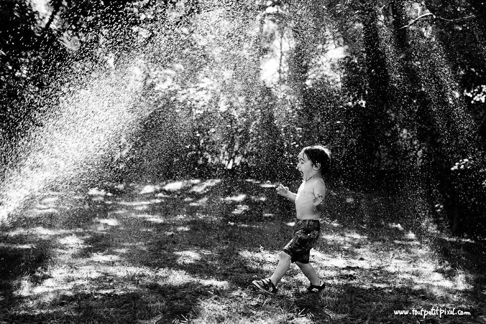 photo-enfant-joie.jpg