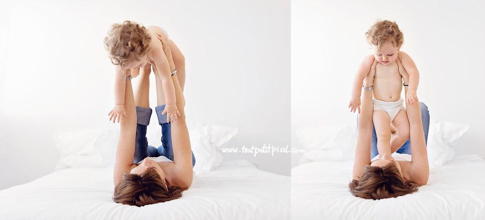 photos-maman-et-bebe-a-marseille.jpg