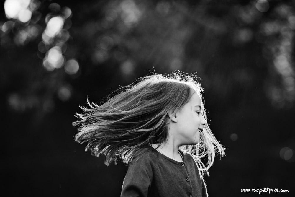 photo-enfant-en-mouvement.jpg