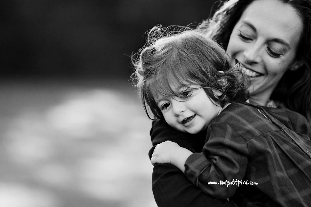 photo-maman-enfant-naturelle.jpg