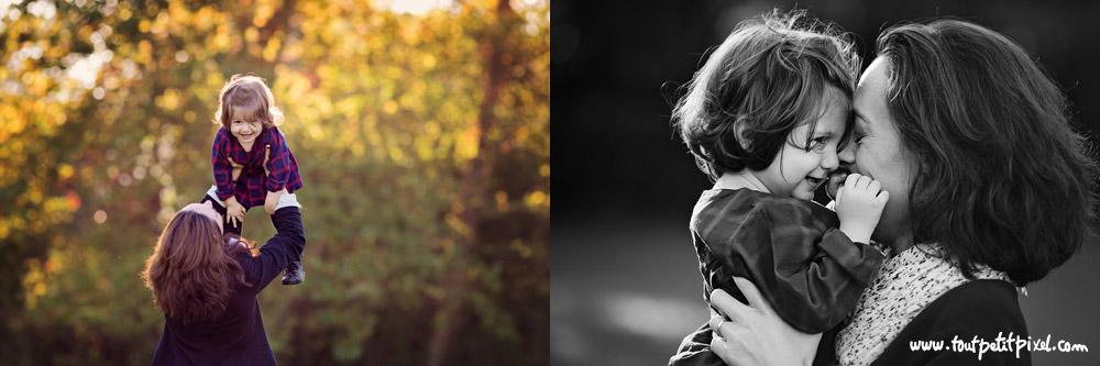 photos-maman-enfant-au-parc.jpg