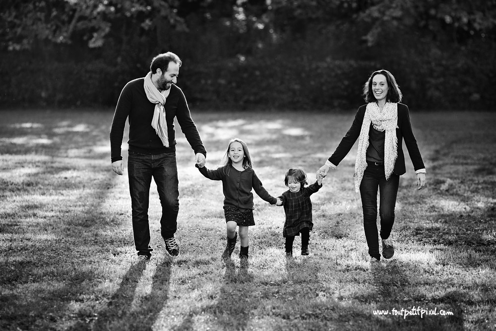 seance-photo-famille-marseille-nature.jpg