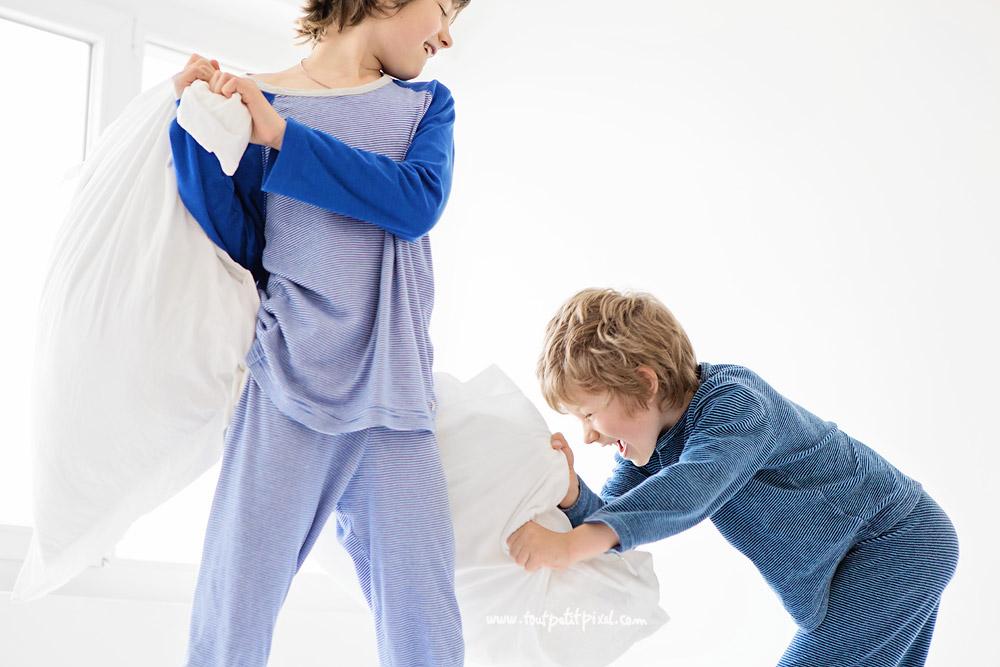 photo-enfants-en-action.jpg
