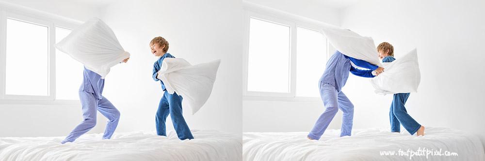 pillow-fight.jpg