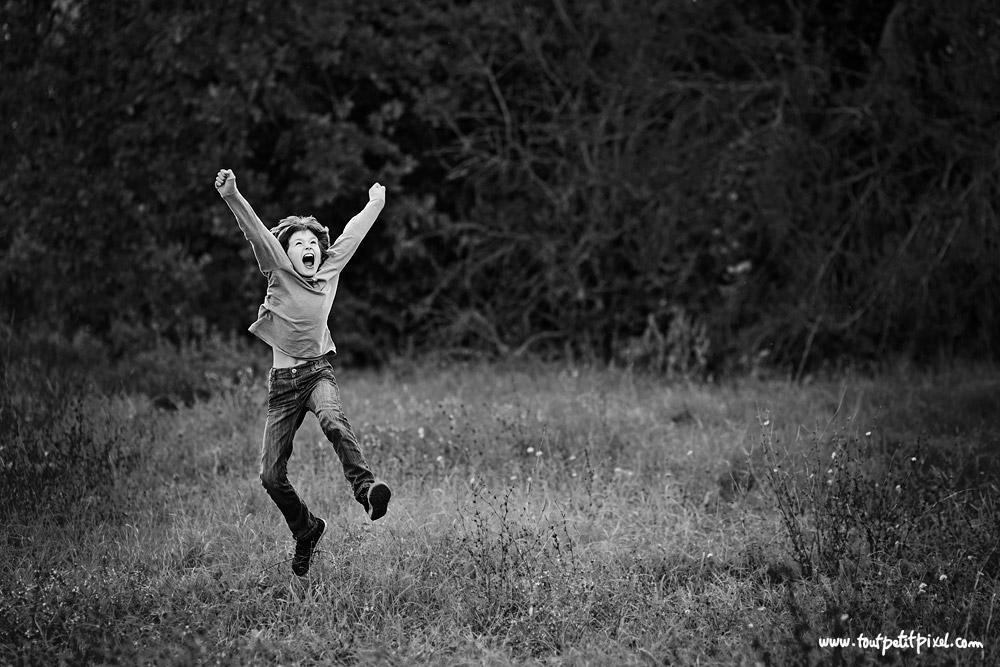 Enfant-joie.jpg