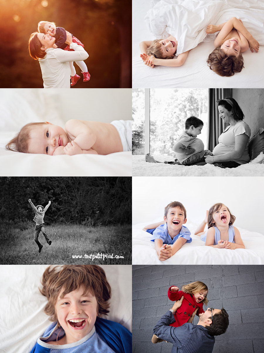 photographe-catalogue-enfant2.jpg