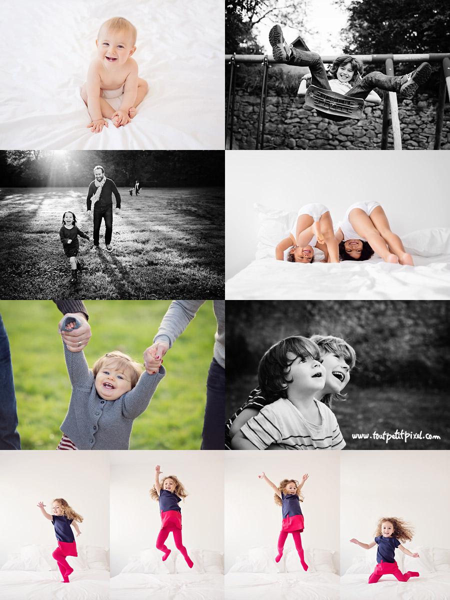 photographe-enfant-bouches-du-rhone2.jpg