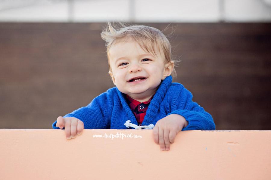 bebe-qui-sourit-photographe-marseille.jpg