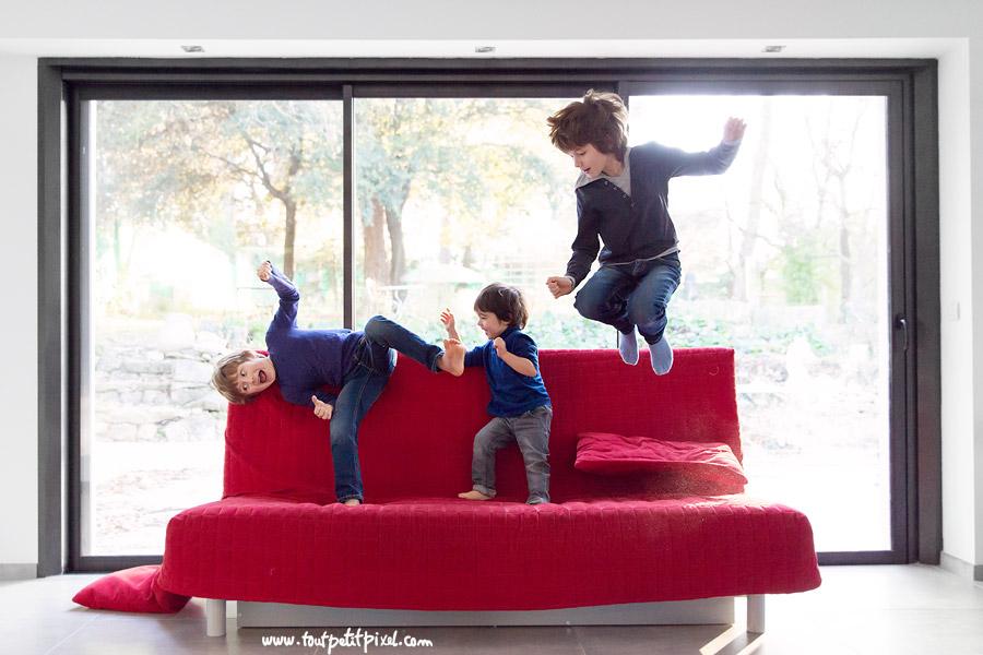 Photographe-enfants-lifestyle.jpg