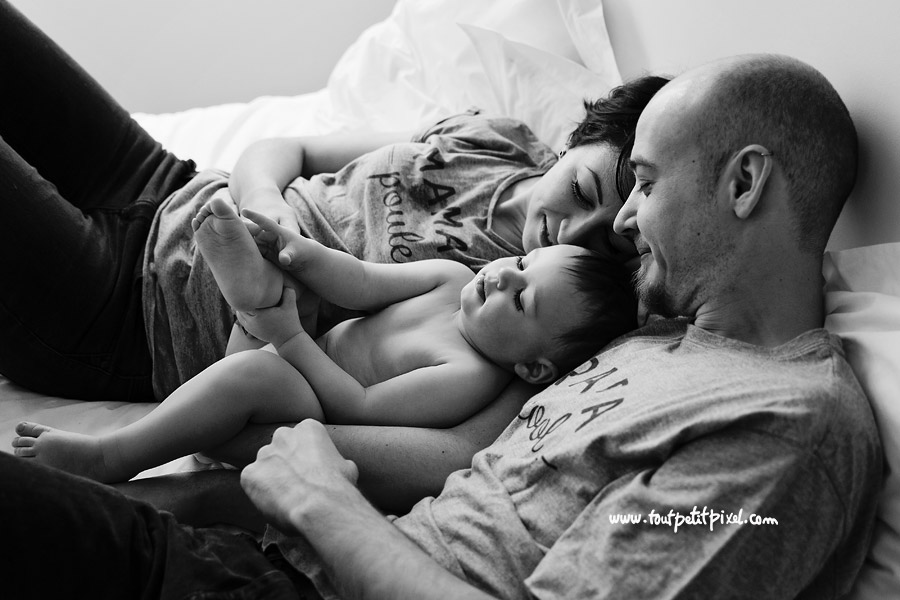 Calin-parents-bebe.jpg
