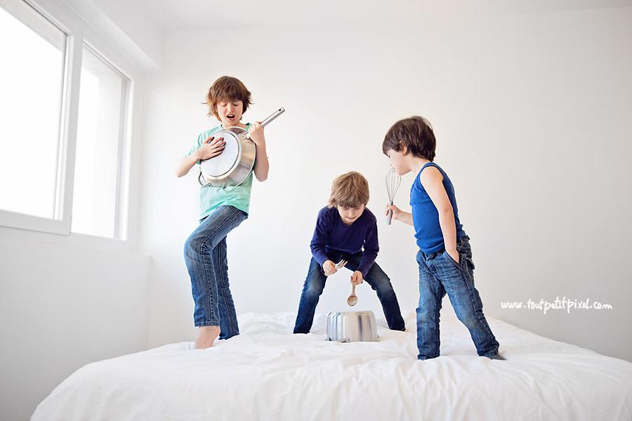 Photo-enfants-musique.jpg