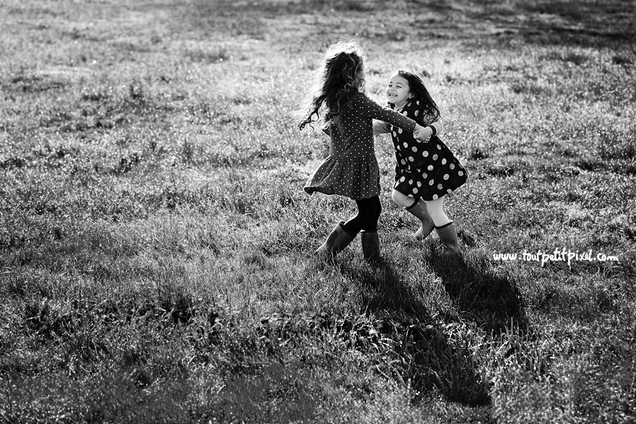 photographe enfant lifestyle