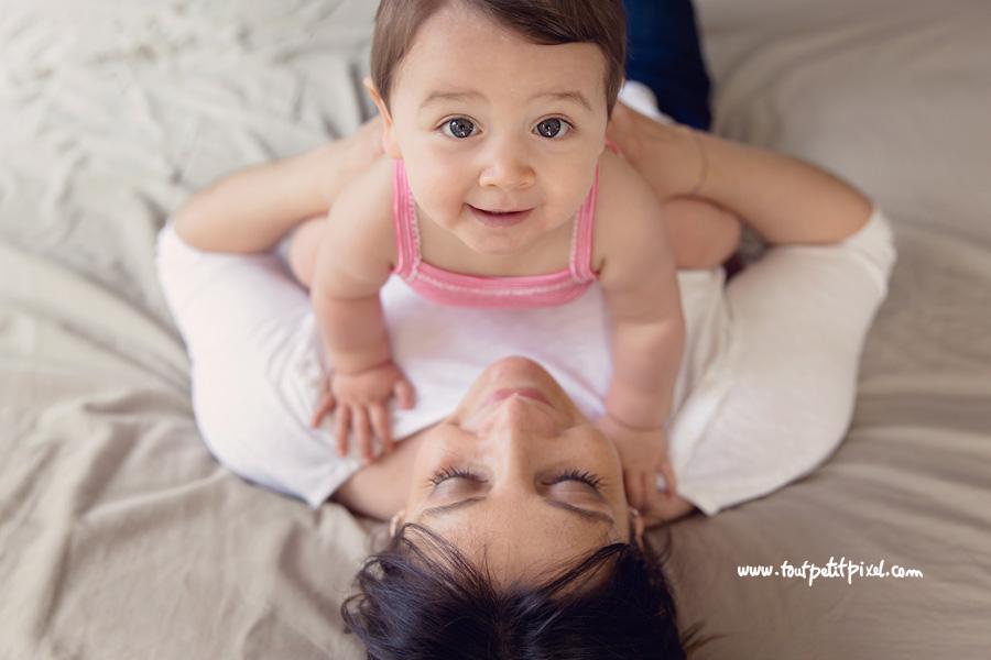 photo-maman-bebe-naturelle.jpg