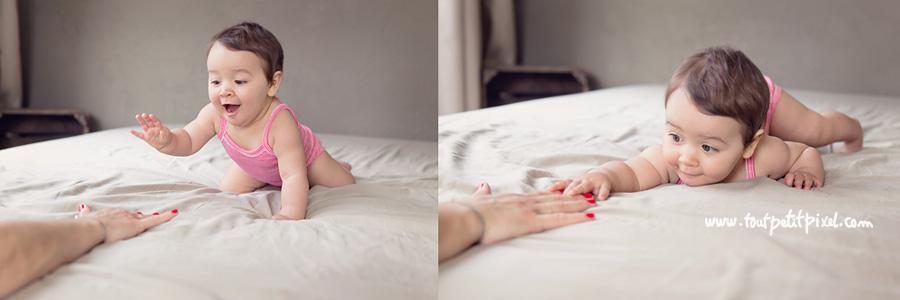 photos-de-bebe-lifestyle.jpg