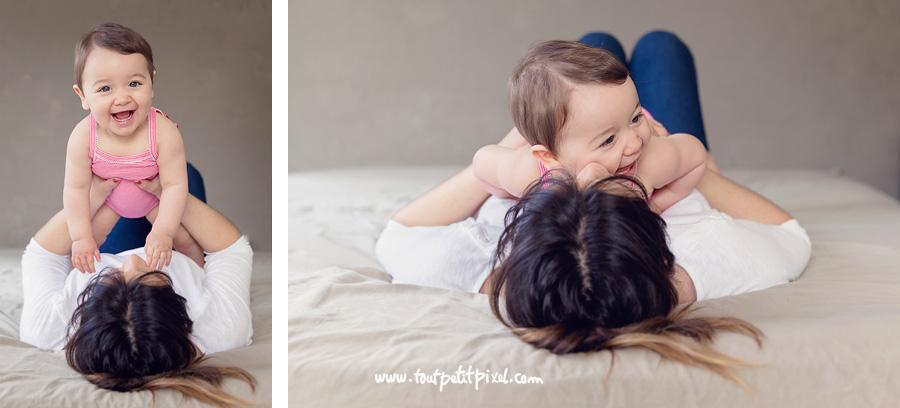 photos-maman-bebe-naturelles.jpg