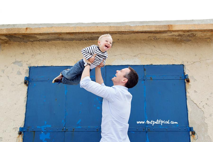 photo-lifestyle-papa-enfant.jpg
